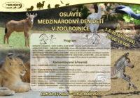 mdd-v-zoo-bojnice-2016
