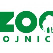 Národná zoo Bojnice mení dočasne logo