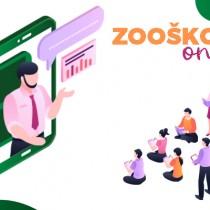 Zooškola online – Pancieroví kamaráti – 26.5.2020 – 14.00 hod.