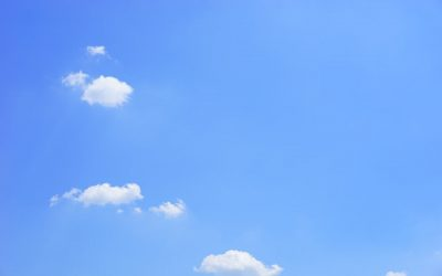 Svetový deň čistého ovzdušia