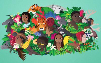 Svetový deň divej prírody